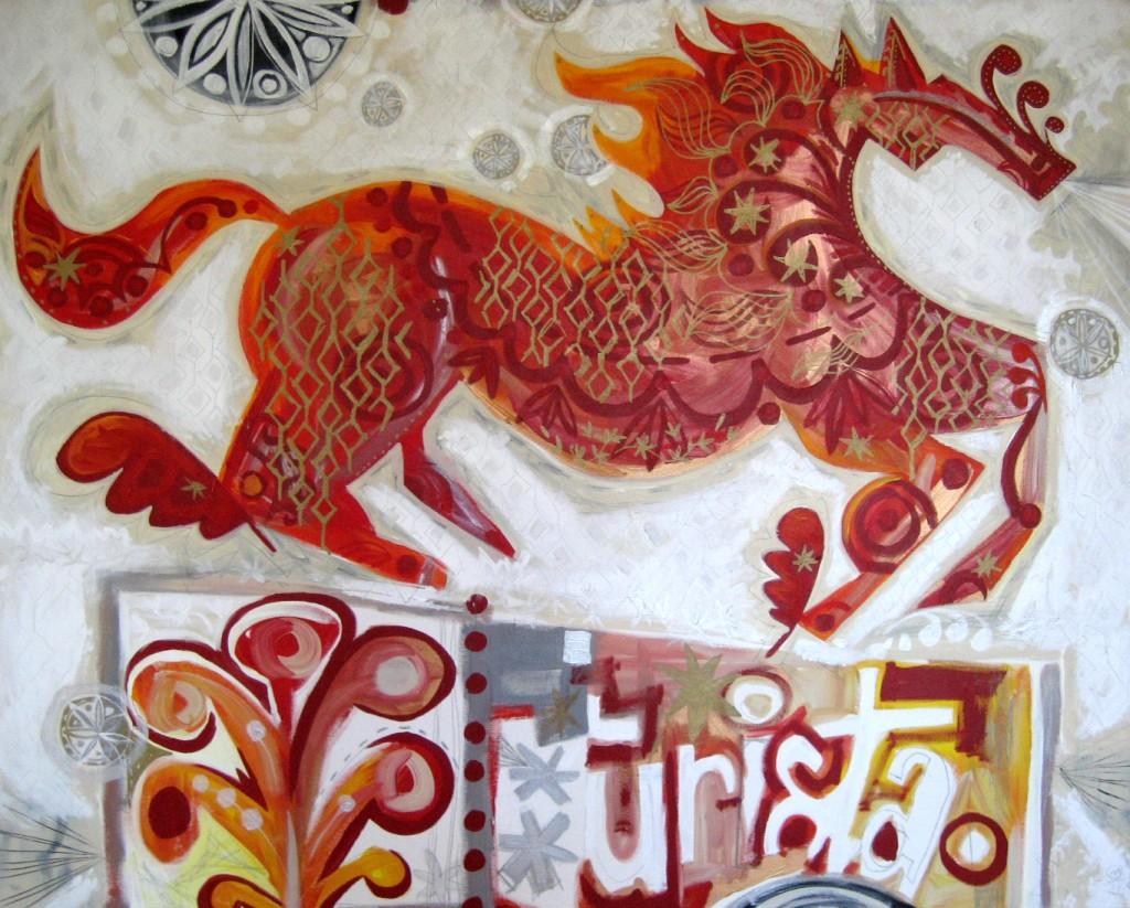 04.17.09.horse.horseturista