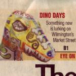DinoDays