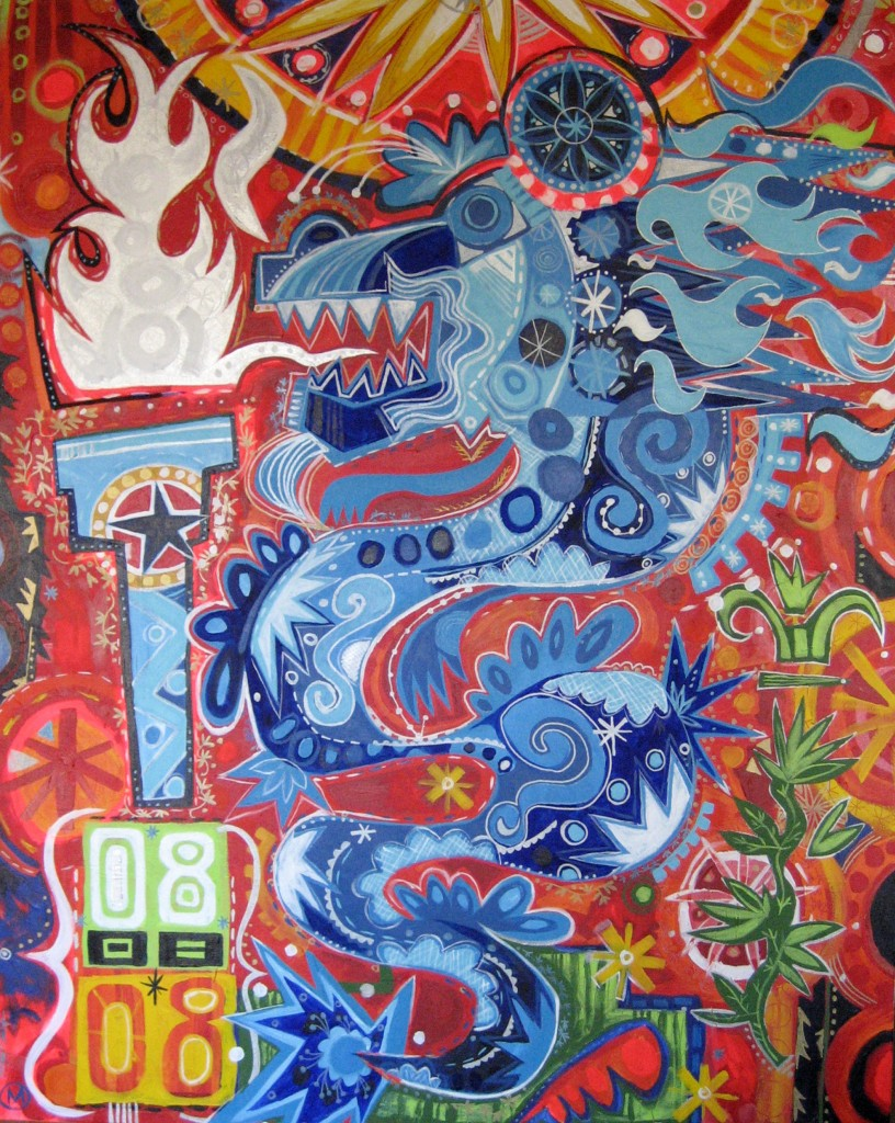 03.olympic.color.dragon.final